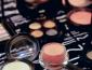 MAC化妆品加盟投资多少钱