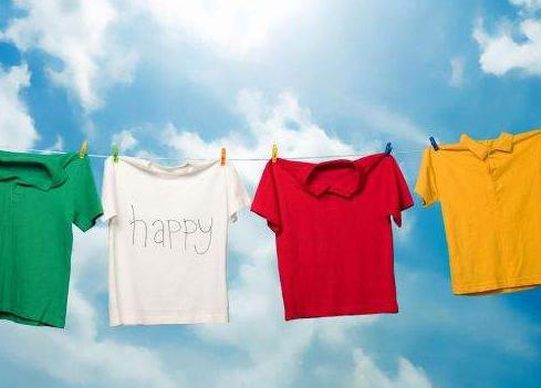 洁希亚国际洗衣加盟怎么样?代理紧跟市场引领商机!_2