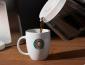 迪歐咖啡加盟費多少錢