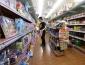 福伴超市加盟电话是多少