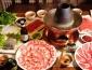 津门羊大爷铜锅涮肉加盟怎么样