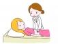 母婴护理加盟店悦芝堂怎么样