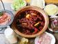 2020重庆人最爱吃的火锅是哪个品牌?