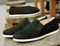 如何加盟老北京布鞋品牌店