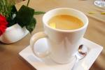 卡布屋奶茶加盟加盟费多少