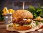 漢堡快餐加盟條件 開漢堡店費用