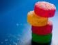 糖巢零食加盟费多少