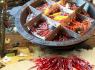 重庆崽儿火锅有名吗