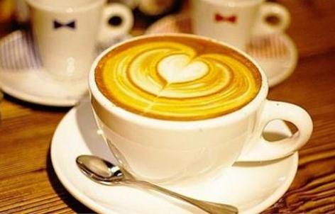 咖啡之翼加盟多少钱?代理新的财富旅程的起点!_2