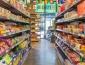福伴超市加盟属于哪个公司