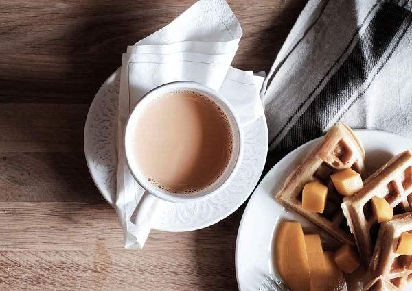 精典泰迪的奶茶铺加盟费用是多少
