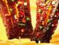 斗腐倌加盟,7次的卤制有着口口留香的效果