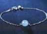 開珠寶首飾加盟店如何提升盈利