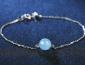 开珠宝首饰加盟店如何提升盈利