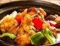 快餐如何加盟投资,惠和祥黄焖鸡米饭市场火爆