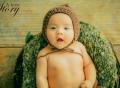 伊娜愛貝兒兒童攝影加盟
