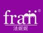 创业投资项目,法妮妮时尚百货带来可观的收益