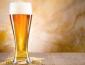 赞啤精酿鲜啤加盟 创业者都在抢的创业项目