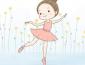 红舞鞋舞蹈培训中心 如何做好策划活动