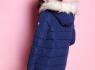 可加盟的女装品牌 衣品时尚将消费需求一网打尽