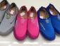 穿京城印象老北京布鞋