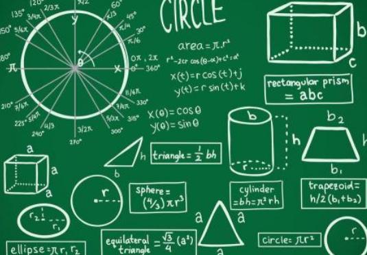 培训机构加盟费,伊嘉儿数学加盟无淡季经营致富不难_1