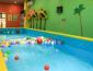 2020婴儿游泳馆加盟品牌那个好 美贝美妈值得信任