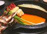 西安火锅店加盟,火锅记忆火锅是开店的理想选择