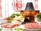 陈记老北京铜锅涮肉怎么样