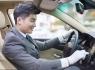 加盟久驾代驾需不需要考试
