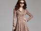 时尚品牌女装加盟,千姿惠女装投资开店有保障