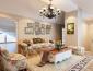 五星理想家全屋整装 为顾客提供理想居家品质