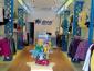 投資一萬多元開家童裝店怎么樣 藍貝殼童裝加盟店如何