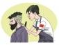 加盟一个理发店大概需要多少钱