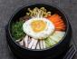 合肥加盟餐饮,美石记石锅拌饭品牌引领市场潮流
