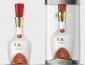 五粮液创业代理,五粮液感恩酒是快速盈利好选择