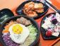 餐饮加盟创业,美石记石锅拌饭口味多样开店方便