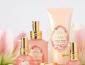 化妆品店加盟投资嘉柏俪享受科学护肤体验