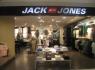 杰克琼斯加盟教你怎么店面摆设