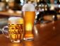 青岛啤酒代理加盟费多少