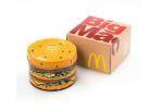 加盟麦当劳要多少钱?代理轻松当老板!