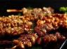 西屋往事燒烤加盟 外焦里嫩的美食項目