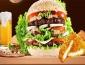 圣堡客漢堡的加盟有什么條件