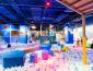 儿童乐园加盟投资多少钱  2020开儿童乐园