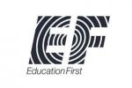 互联网教育品牌加盟有什么优势