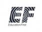 互聯網教育品牌加盟有什么優勢