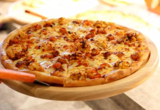 比格披萨怎么加盟,感兴趣的了解一下_2