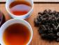吉姆奈玛茶加盟流程是什么?简单7步让您轻松开店