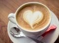 壹丁咖啡加盟费多少
