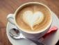 壹丁咖啡加盟費多少